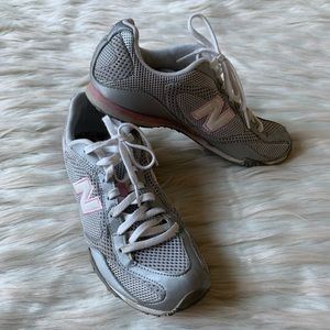 New Balance CW442SP Trainers